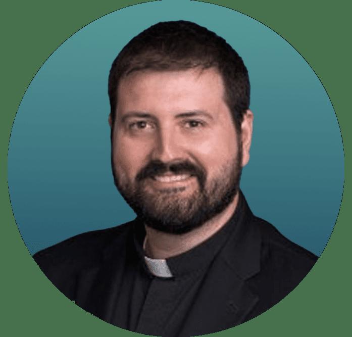Fr. Kyle Smith